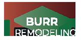 Burr Remodeling