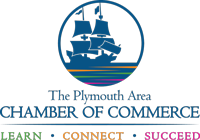 Member of Plymouth Chamber