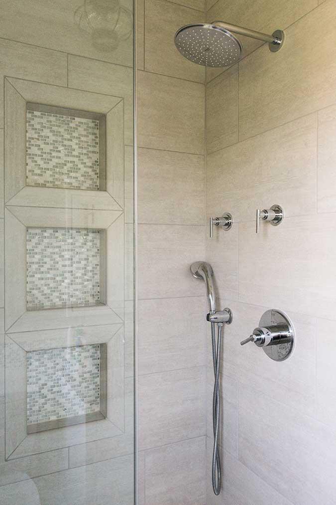 featured-dux-kitchen&baths1-min