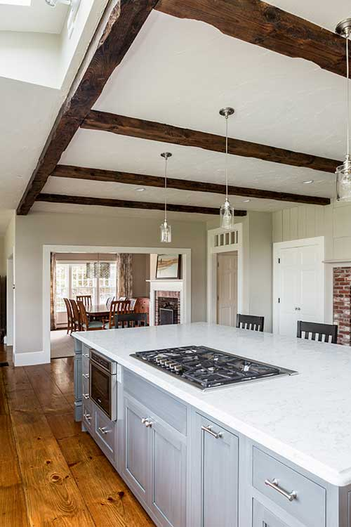 featured-dux-kitchen&baths10-min
