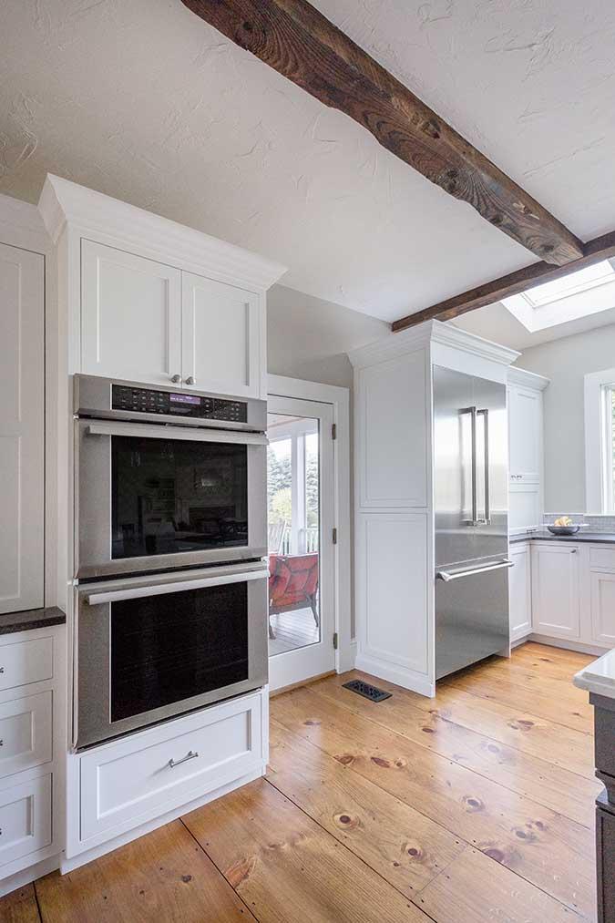 featured-dux-kitchen&baths4