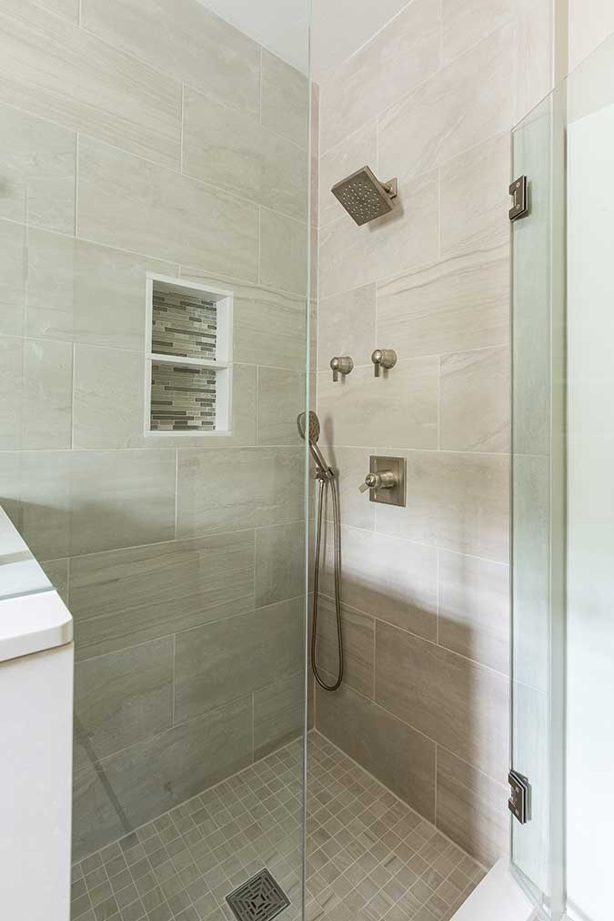 featured-dux-kitchen&baths6-min
