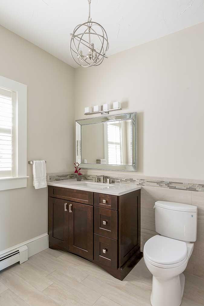 featured-dux-kitchen&baths7-min