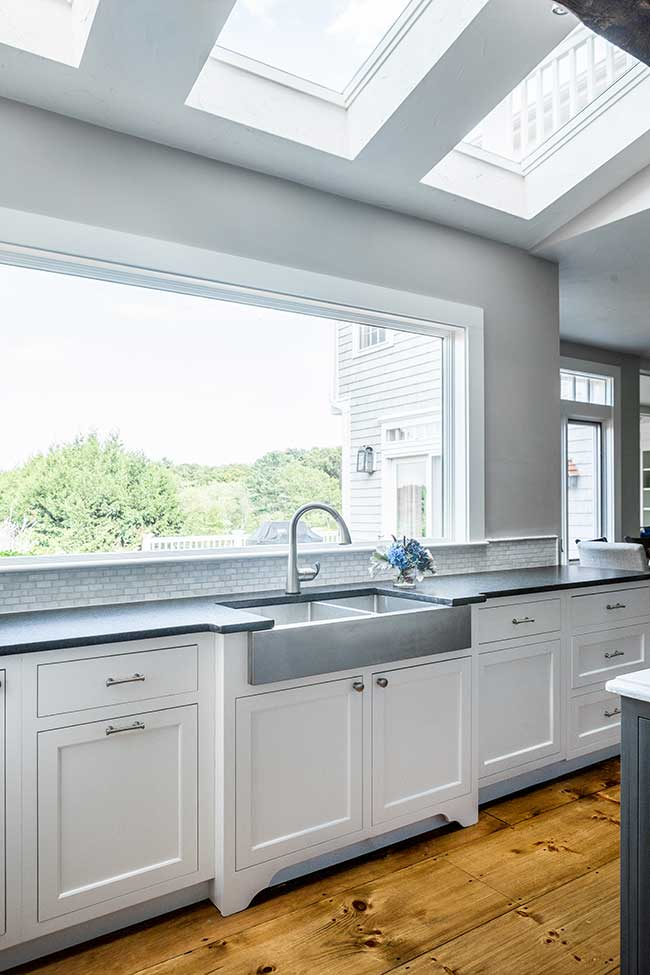 featured-dux-kitchen&baths9-min