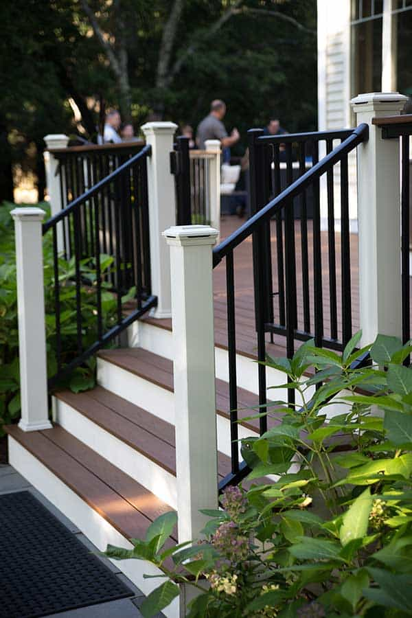 featured-plymouth-wholehouse-deck10-min