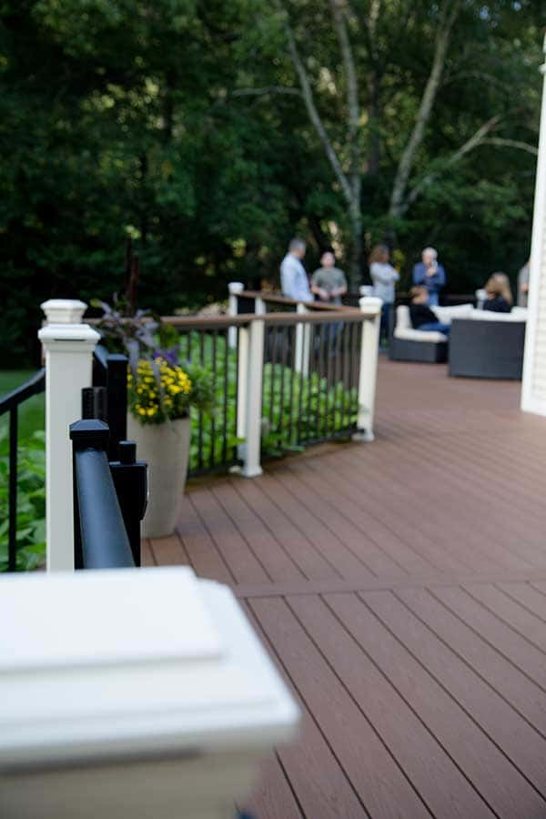 featured-plymouth-wholehouse-deck14-min