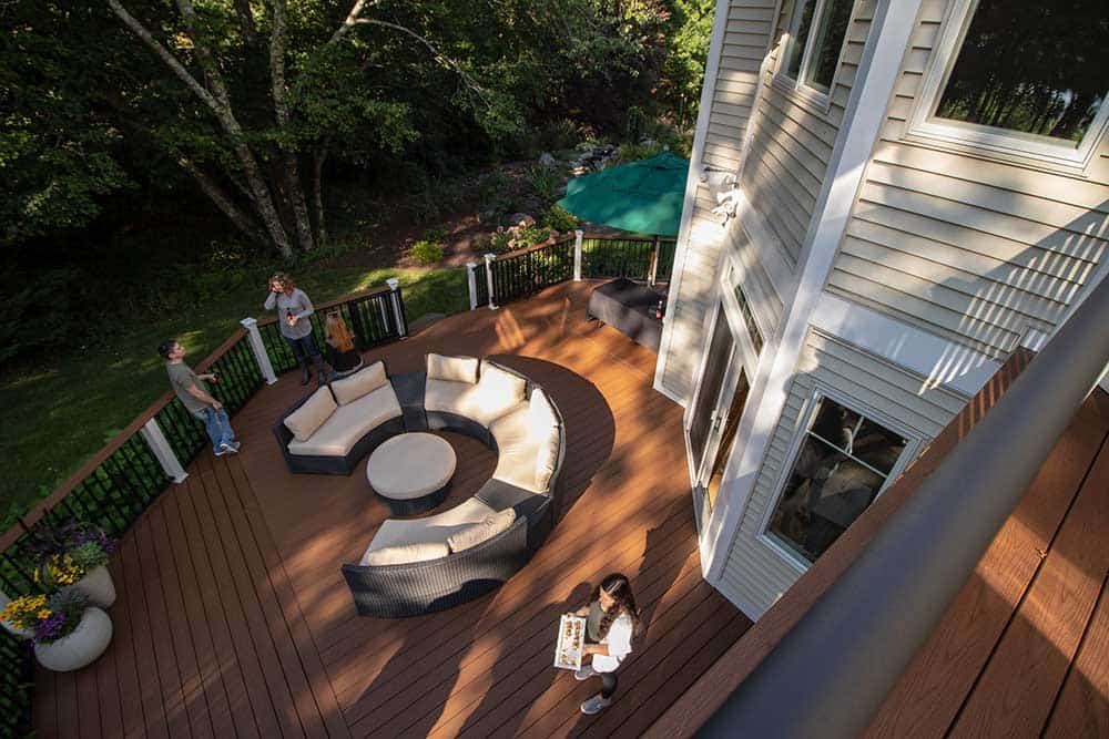 featured-plymouth-wholehouse-deck3-min