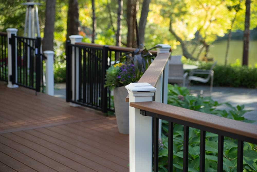 featured-plymouth-wholehouse-deck9-min