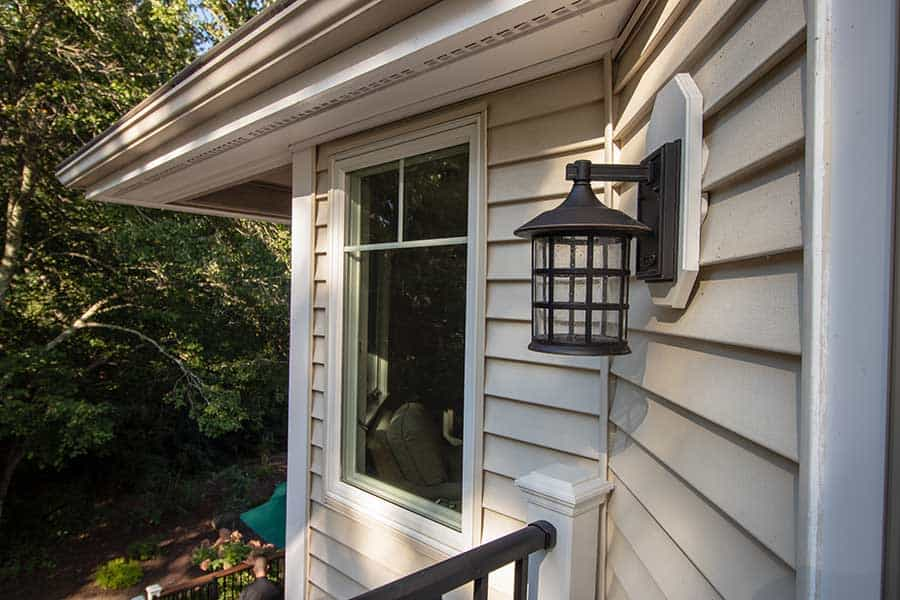 featured-plymouth-wholehouse-exterior1-(1)-min