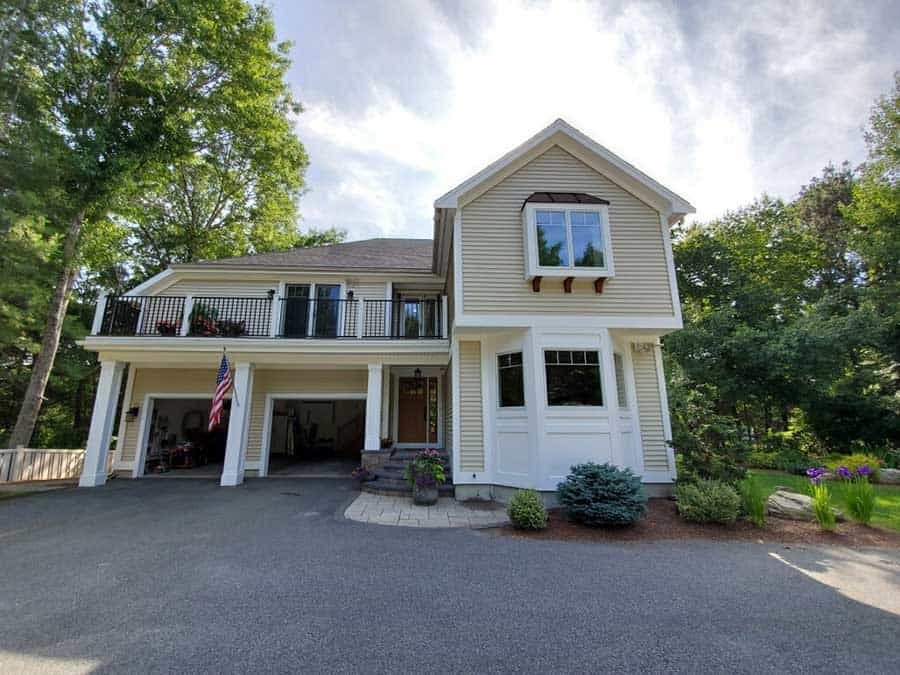 featured-plymouth-wholehouse-exterior1-min