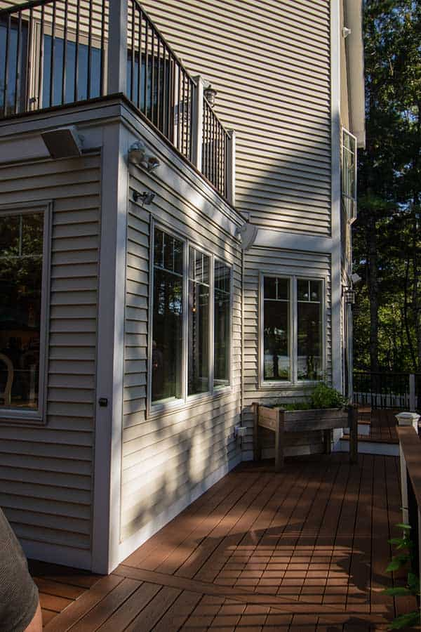 featured-plymouth-wholehouse-exterior8-min