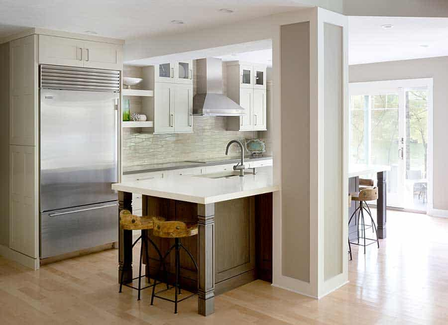 featured-plymouth-wholehouse-kitchen10-min