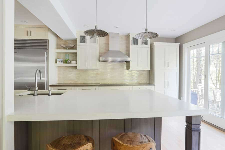 featured-plymouth-wholehouse-kitchen2-min