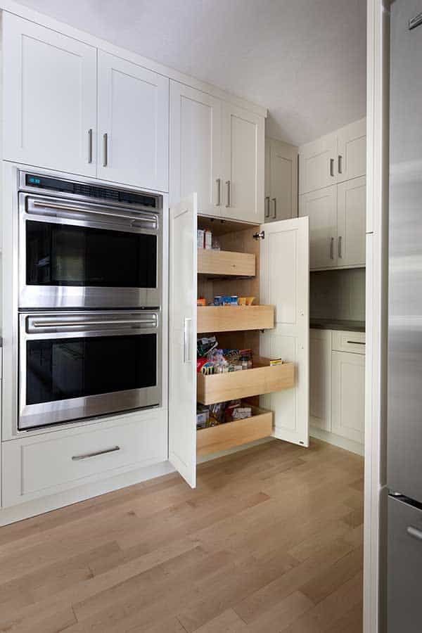 featured-plymouth-wholehouse-kitchen3-min