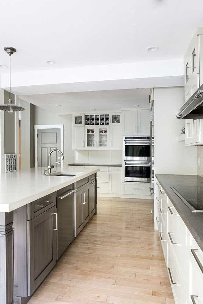 featured-plymouth-wholehouse-kitchen4-min