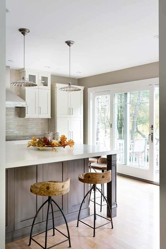 featured-plymouth-wholehouse-kitchen6-min