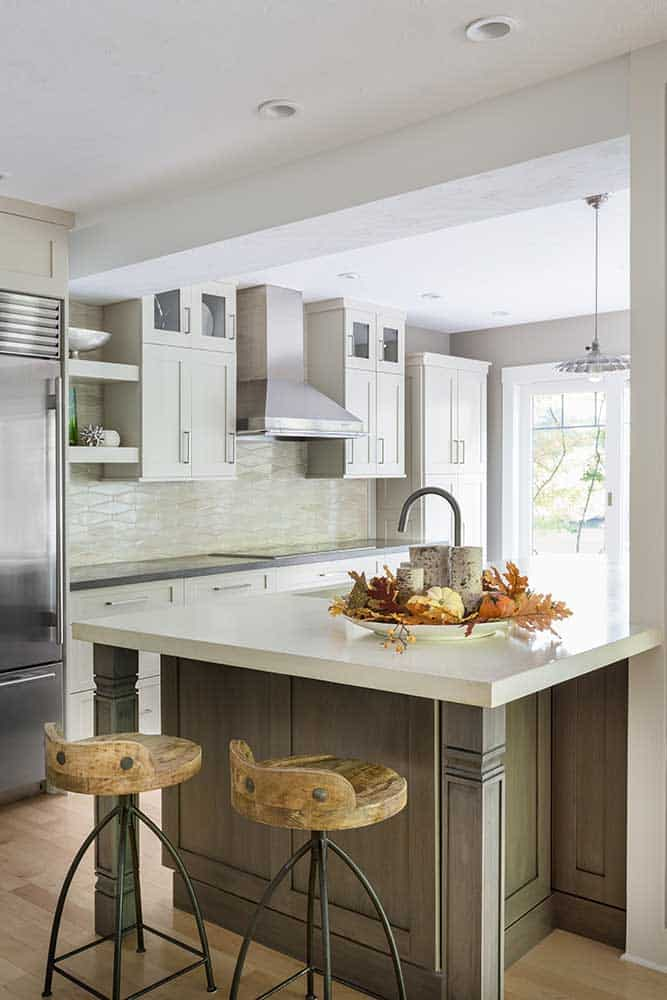 featured-plymouth-wholehouse-kitchen9-min