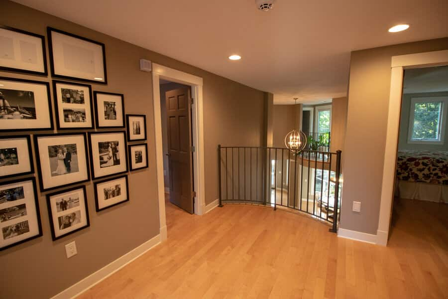 featured-plymouth-wholehouse-2ndfloor6-min