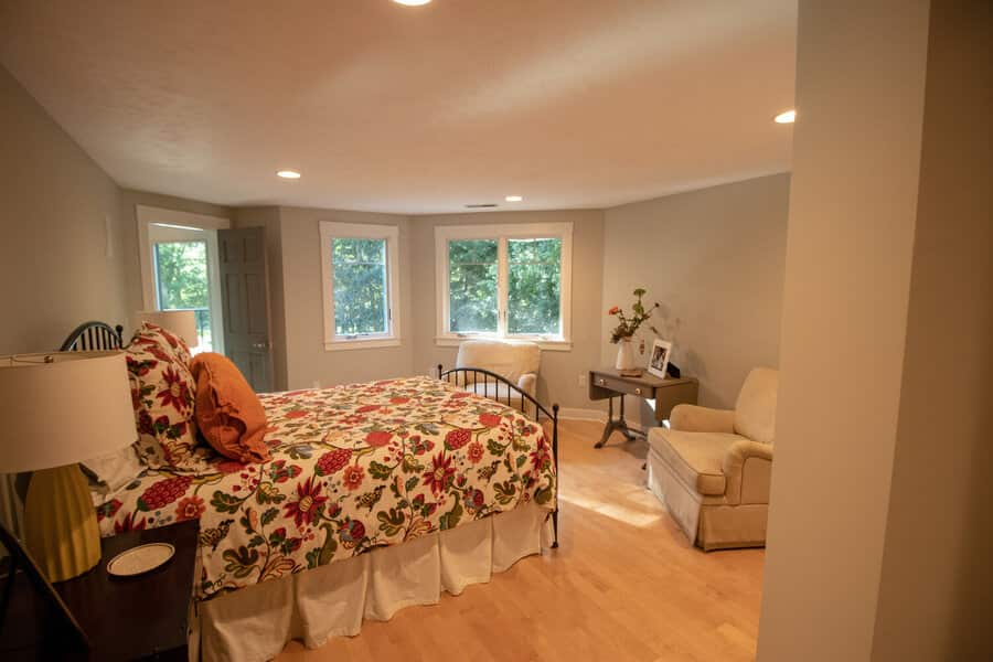 featured-plymouth-wholehouse-2ndfloor7-min