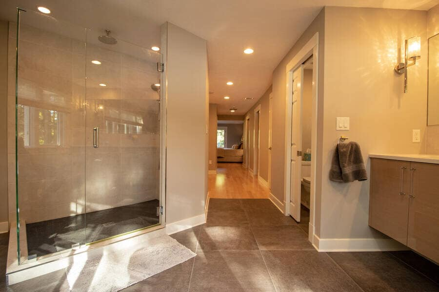 featured-plymouth-wholehouse-bathroom-3-min
