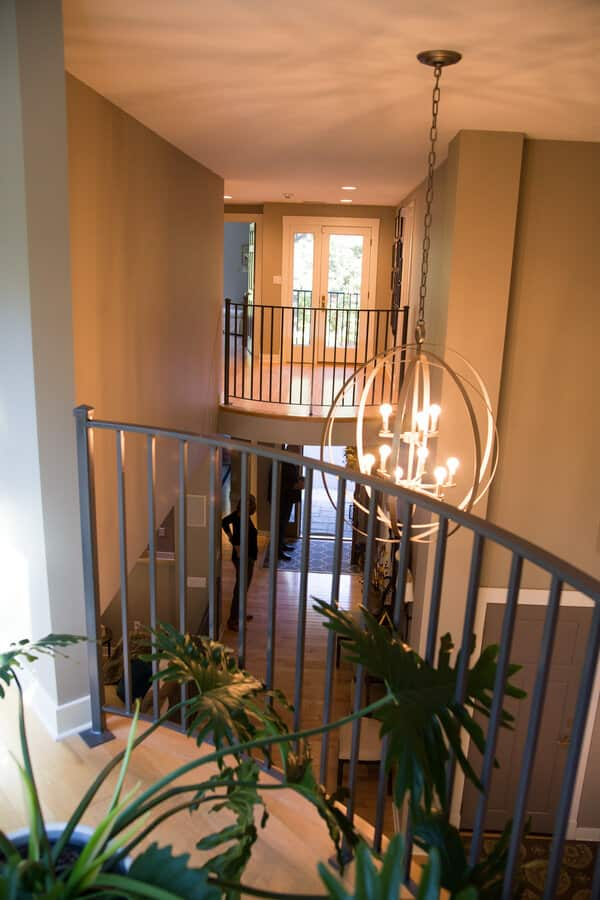 rsz_featured-plymouth-wholehouse-2ndfloor9-min